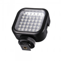 walimex pro LED-Videoleuchte 36 LED dimmbar Nr. 20341